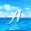 Авессалом Подводный