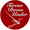 Teresa DownUnder