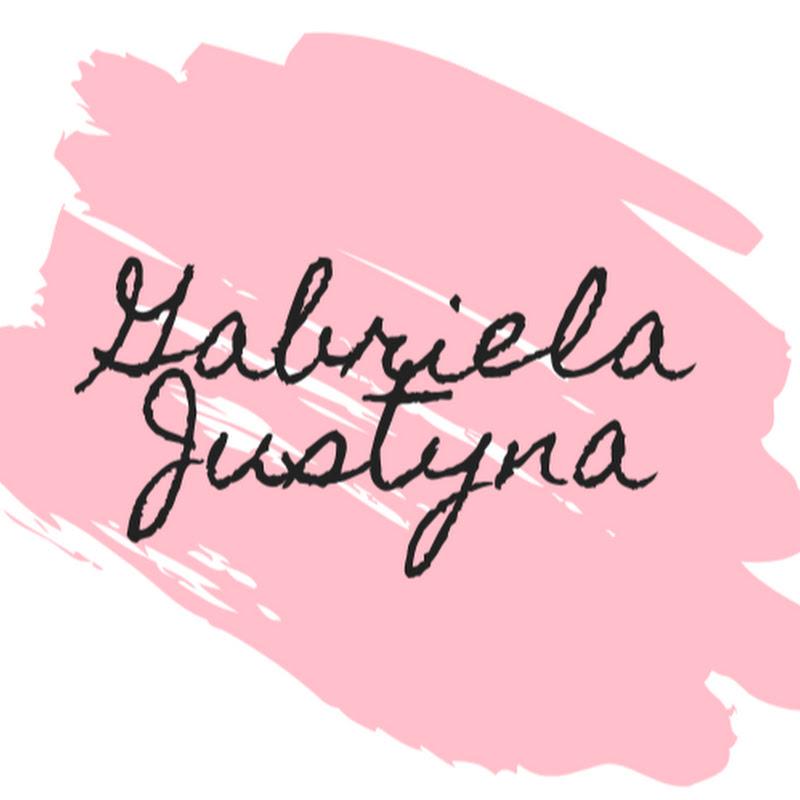 Gabriela Justyna