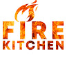 Fire Kitchen