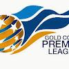 Football GCPL