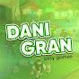 DANI GRAN