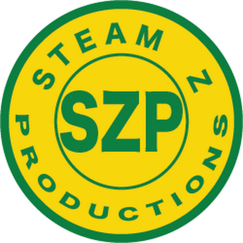 Steam Z (steam-z)