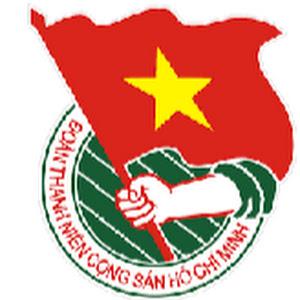 Tỉnh đoàn Quảng Ninh