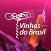 Vinhos do Brasil