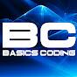 BasicsCoding (basics-coding)