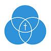 Trinity Covenant Church