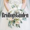 BröllopsGuiden