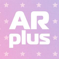 Cколько зарабатывают Ari Rang Plus