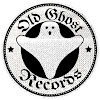 OldGhostRecords