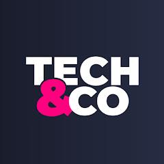 Combien Gagne 01netTV ?