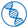 Neuromuscular Disease Foundation
