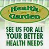 Health Garden Vitamin Store