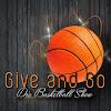 Give and Go Basketball