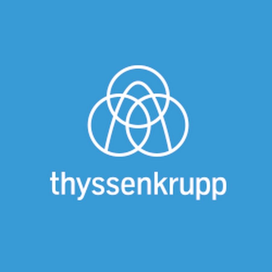 Thyssen News