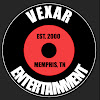 Vexar Entertainment