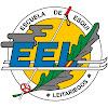 Escuela Española Esquí y Snowboard Leitariegos