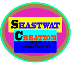 Shashwat Creation