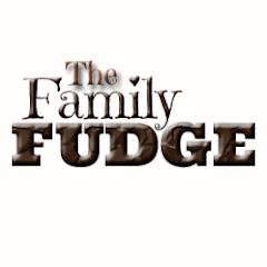The Family Fudge Net Worth