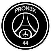 PRON3X 44