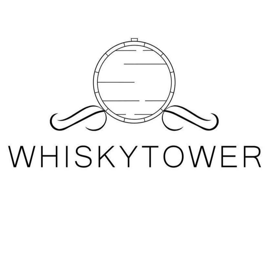 dbbe48d3 Whiskytower TV - YouTube