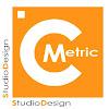 CMetricStudio3D