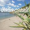 Italia Casale