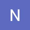 POWER HUB