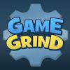 GameGrind