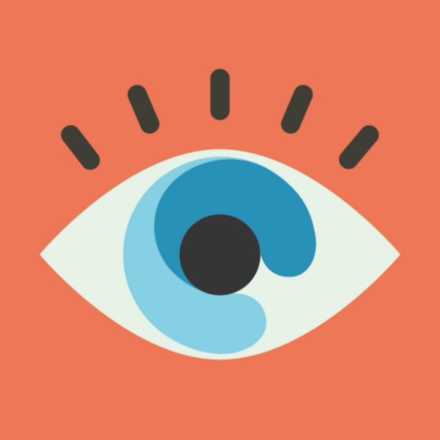 eyedesyn - YouTube