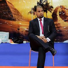 محمد صبيح الخفاجي