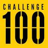 Challenge 100
