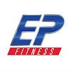 EPFitnessOfficial