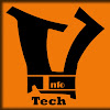 Vishu Tech & info.