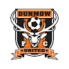 Dunmow United FC
