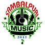 SAMBALPURI MUSIC