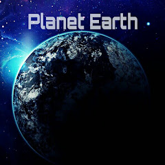 Planet Earth INDIA Net Worth