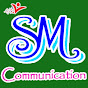 S M Communication