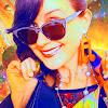 Becca Wonka