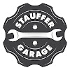 Stauffer Garage