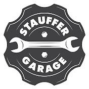 Stauffer Garage