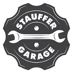 Stauffer Garage Net Worth
