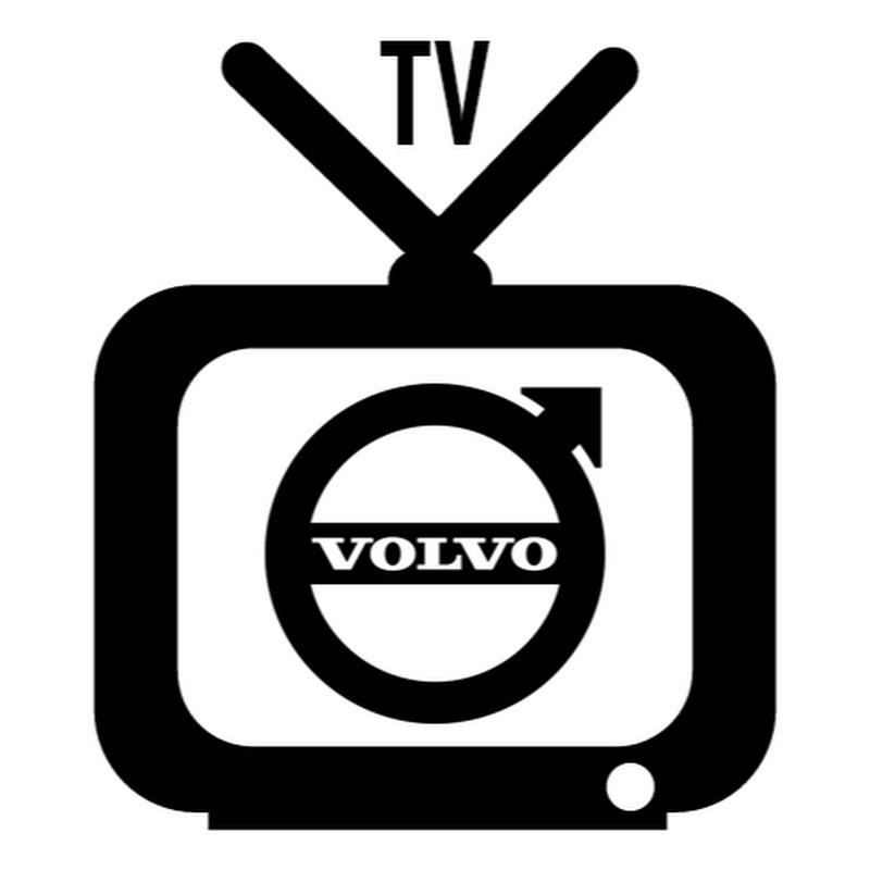 VolvoTV