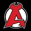 AlbanyDevils