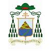 Diocesi di Altamura-Gravina-Acquaviva Delle Fonti