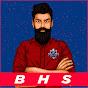 BHS Designer