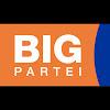 BIGParteiTV