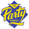 The Party Source Reviews