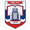 Школа - интернат МИД России
