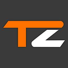 Cuanto Gana TechZone